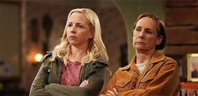 Audiences séries US du mardi 29 octobre 2019